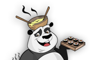 Rocket Internet's FoodPanda Goes Global, Announces Ralf Wenzel As New Global MD