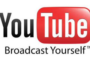YouTube usage in Africa skyrockets